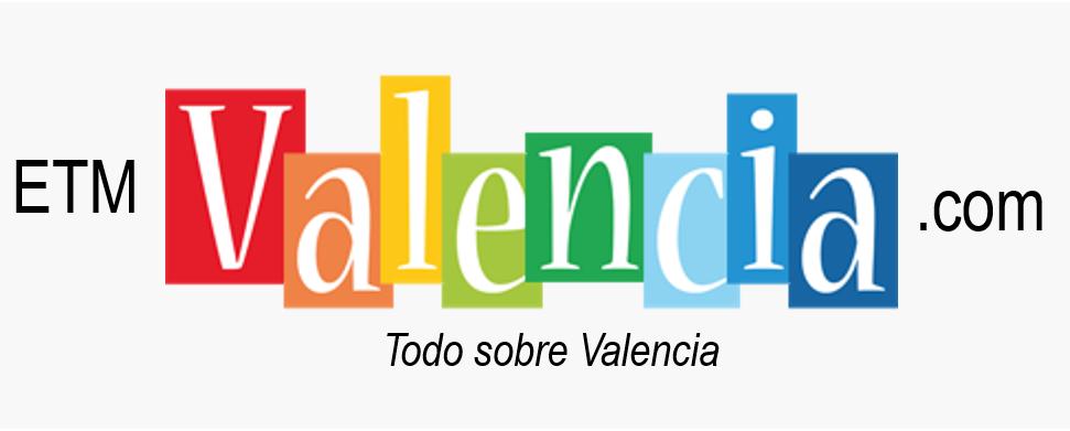 ETM Valencia